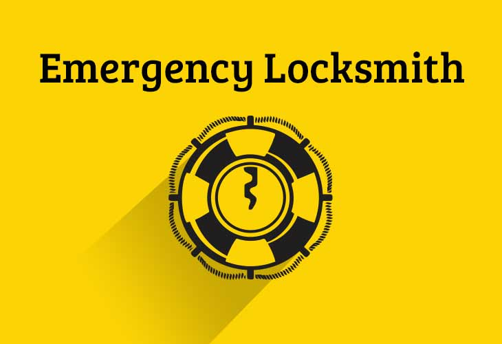 Emergency Locksmith services in Norbury