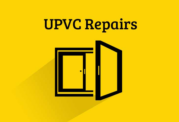 UPVC Repairs locksmiths services in Norbury